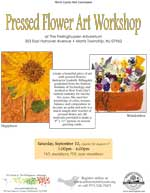 PressedFlowerArtWorkshop-th