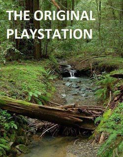 OrigPlaystation-th