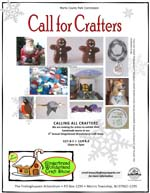 Call_for_Crafters_flyer-th