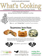 Cooking_Series-Irish-th