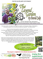 The_Layered_Garden-th
