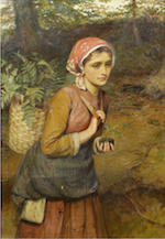 charles_sillem_lidderdale_the_fern_gatherer_1877-th