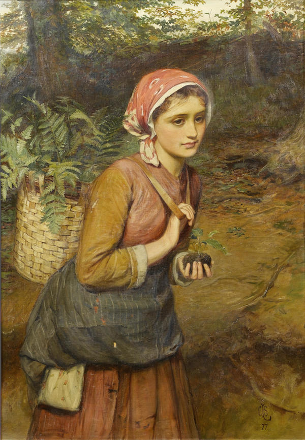 charles_sillem_lidderdale_the_fern_gatherer_1877.jpg