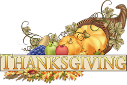 Thanksgiving-Cornucopia-word-art-th