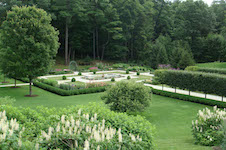Formal_Garden-TheMount-th