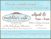 MatildasCafe_OpeningInvitation-th