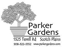 ParkerGardenslogo2013-200